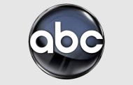ABC working on a show based on Walt Disney World and other Disney Theme Parks