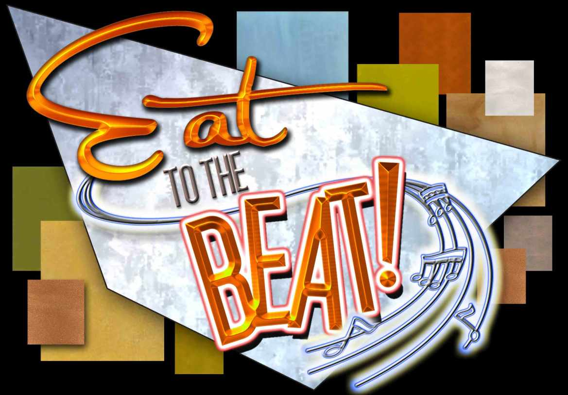 Fastpass + Will be Available for the Eat to the Beat Concert Series