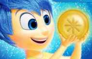 Inside Out Thought Bubbles - Pops Onto Mobile Devices