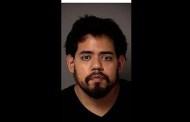 Downtown Disney Rape Suspect Caught