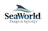 Get ready for SeaWorld's