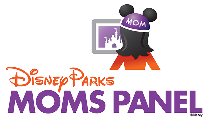 The Disney Parks Moms Panel Search Begins