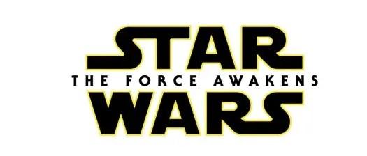 Star Wars Trilogy Re-Released in Original UnCut Versions