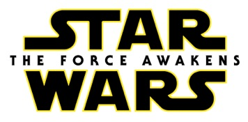 Star Wars partners with 7 major bands to launch Force Awakens