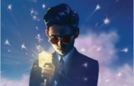 Is Artemis Fowl Coming Out Of Hiding and onto the big screen?