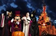Top 10 Reasons to Take a Fall Disney Vacation to Walt Disney World