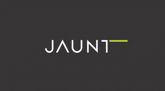 Jaunt and Walt Disney Company Join Forces