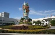 Universal Orlando's Cabana Bay Beach Resort Expansion set for 2017
