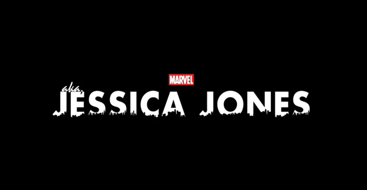 Marvel Hero Jessica Jones Coming To Netflix