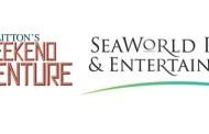 "New Seasons of SeaWorld Entertainment's ""Sea Rescue"