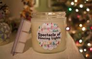 Disney Finds - Bring home the smells of Disney with these candles