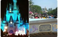 Disneyland vs Disney World – Which Is The Best Place For Me To Visit?