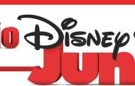 Radio Disney Junior added to IHeartRadio!