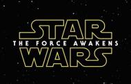Opening Day Record Breaking Numbers for Star Wars: The Force Awakens
