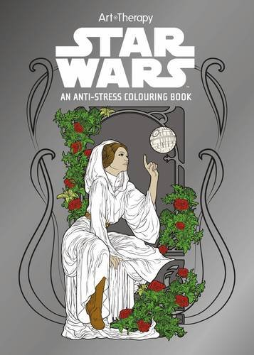 Adult Coloring Books 2