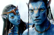 Avatar 2 has a Confirmed Release Date