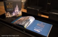 Capturing the Magic - A Photographic Look at Walt Disney World