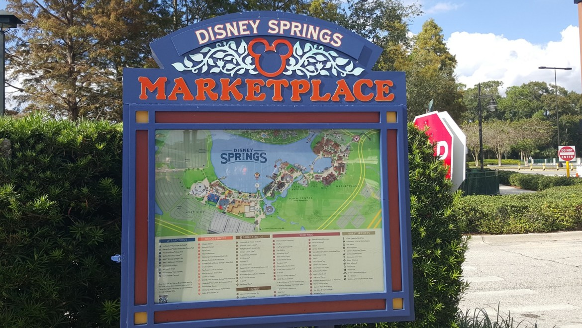 Disney is adding mounted patrols and more security at Walt Disney World