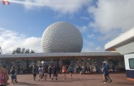 Are new security measures coming to Walt Disney World?