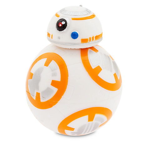5 Fab Gifts for the Star Wars Fan in Your Life