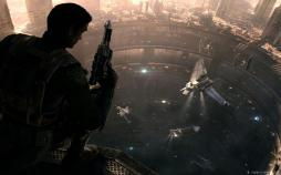 star_wars_1313_game-2880x1800_976x0