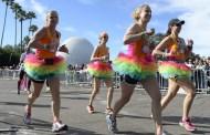 Costume Policy Changes for runDisney Released Prior to Walt Disney World Marathon