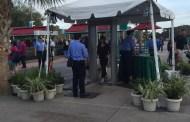 Disney World Raises Security in light of Nightclub Shooting in Orlando
