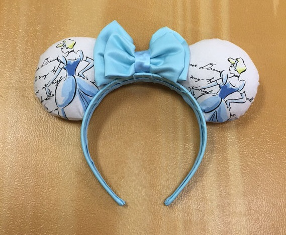 Our Favorite Disney Things – The Cinderella Collection