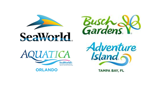 Visitors And Florida Residents Can Now Choose From A Variety Of New  Admission Products For The SeaWorld And Busch Gardens Family Of Parks That  Provide More ...
