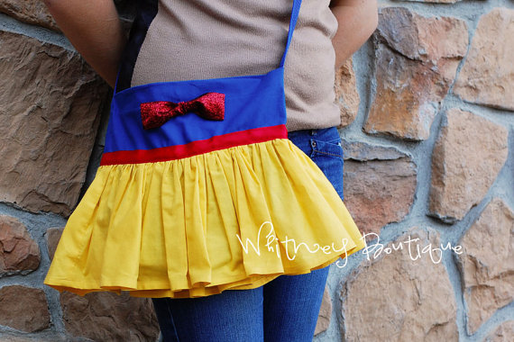 Our Favorite Disney Things – The Snow White Collection