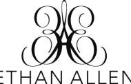 Disney and Ethan Allen are developing new Disney inspired furniture!