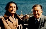 St. Petersburg's Salvador Dali Museum to feature Dali & Disney Exhibit