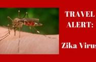 TRAVEL ALERT for Disney Cruise Line Guests- Zika Virus