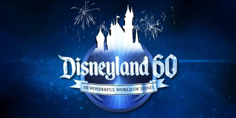 "Idina Menzel & Josh Gad join cast of  ""The Wonderful World of Disney: Disneyland 60"""