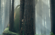 New Pete's Dragon Clips Released