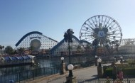 A First Timer's Guide: Top Things You Need to Know About Disney California Adventure