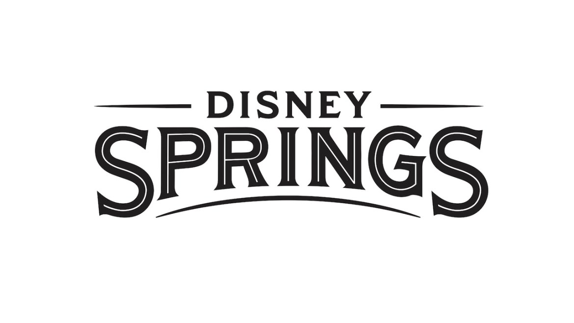 New Stores Coming to Disney Springs