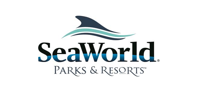 Three SeaWorld Parks in Orlando Announce Increase to Starting Pay