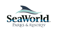 Leadership changes taking place at SeaWorld Parks in Tampa and Orlando