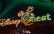 DisneyQuest Offering Discounted Tickets This Weekend