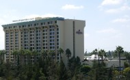 The Disneyland Resort Hotels Offer Guests More Magic and Memories