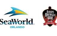 SeaWorld Orlando Offers Free Beer