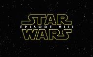 Star Wars Episode VIII Officially Begins Filming
