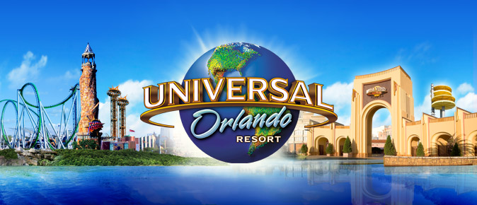 Universal Orlando Resorts raises ticket prices