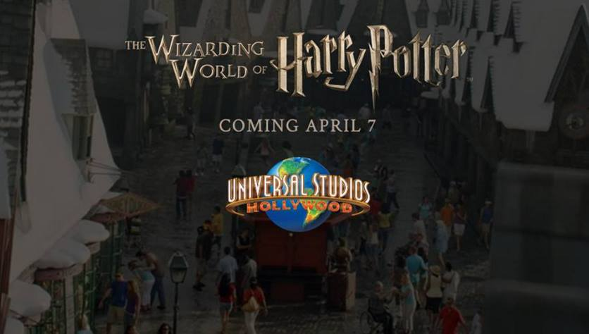 Universal Studios Hollywood raises ticket prices by 20%