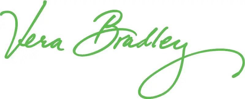 New Vera Bradley Store Opening at Disney Springs