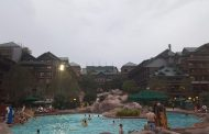 Disney World Resorts – Tons To Do, All In One Place!