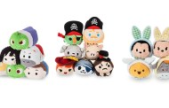 Tsum Tsum Tuesday March Round Up New Releases and Coming Soon