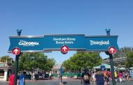 Want to win a trip to Disneyland? Here's your chance!