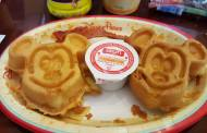 Possible Disney Free Dining dates!